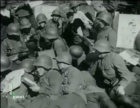 Если завтра война (1938).mp4_snapshot_00.28.10_[2016.05.06_10.36.21]