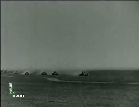 Если завтра война (1938).mp4_snapshot_00.28.26_[2016.05.06_10.37.14]