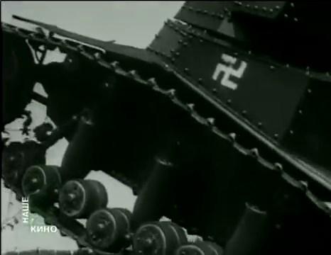 Если завтра война (1938).mp4_snapshot_00.29.25_[2016.05.06_10.38.32]