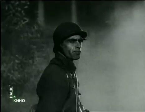 Если завтра война (1938).mp4_snapshot_00.29.32_[2016.05.06_10.38.41]