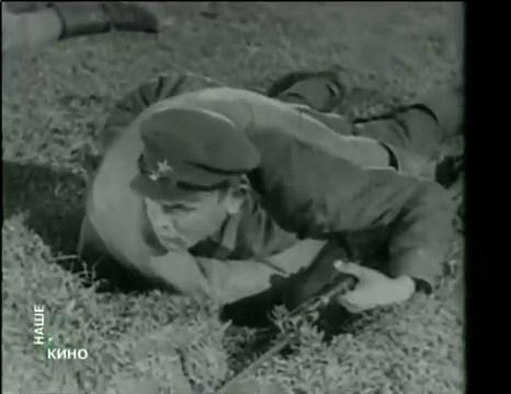 Если завтра война (1938).mp4_snapshot_00.29.51_[2016.05.06_10.39.30]
