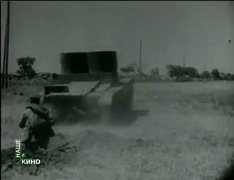Если завтра война (1938).mp4_snapshot_00.30.03_[2016.05.06_10.39.51]