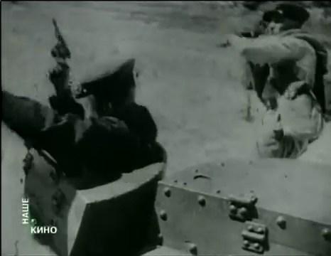 Если завтра война (1938).mp4_snapshot_00.30.20_[2016.05.06_10.40.14]