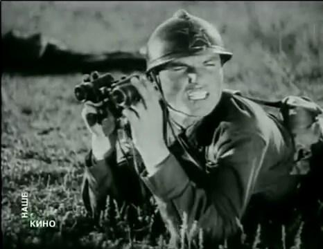 Если завтра война (1938).mp4_snapshot_00.30.32_[2016.05.06_10.40.33]