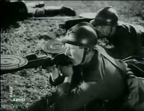 Если завтра война (1938).mp4_snapshot_00.30.34_[2016.05.06_10.40.36]