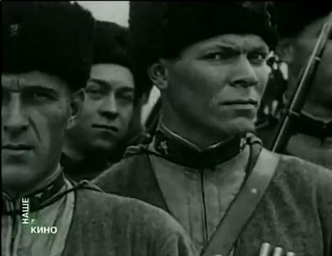 Если завтра война (1938).mp4_snapshot_00.32.28_[2016.05.06_10.41.58]