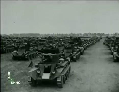 Если завтра война (1938).mp4_snapshot_00.32.49_[2016.05.06_10.42.18]