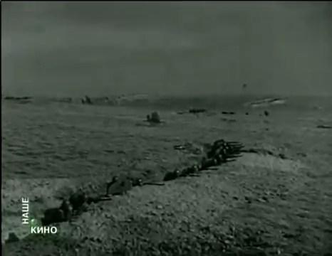 Если завтра война (1938).mp4_snapshot_00.33.08_[2016.05.06_10.42.41]