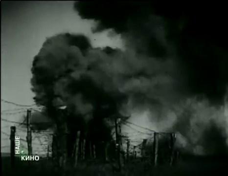 Если завтра война (1938).mp4_snapshot_00.33.28_[2016.05.06_10.43.06]