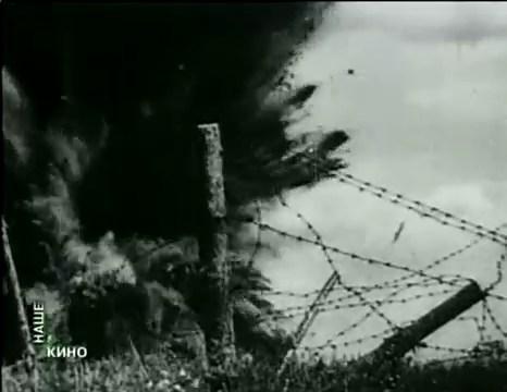 Если завтра война (1938).mp4_snapshot_00.33.44_[2016.05.06_10.43.26]