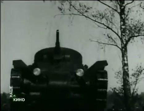 Если завтра война (1938).mp4_snapshot_00.35.44_[2016.05.06_10.45.54]