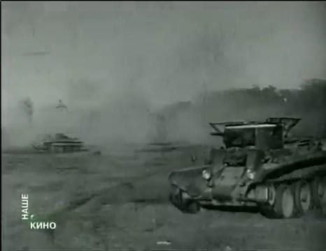 Если завтра война (1938).mp4_snapshot_00.36.32_[2016.05.06_10.46.24]