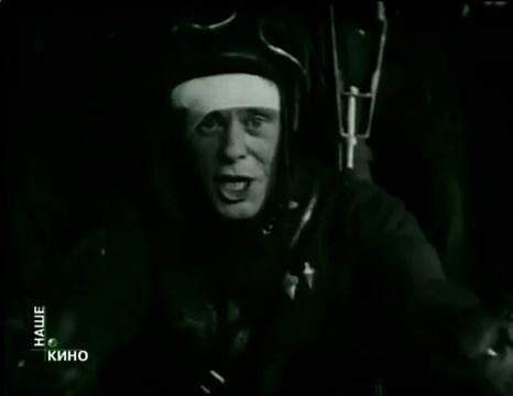 Если завтра война (1938).mp4_snapshot_00.39.20_[2016.05.06_10.49.41]