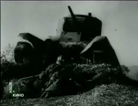 Если завтра война (1938).mp4_snapshot_00.39.38_[2016.05.06_10.50.05]