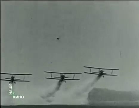 Если завтра война (1938).mp4_snapshot_00.41.22_[2016.05.06_10.52.34]