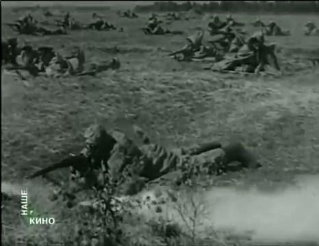 Если завтра война (1938).mp4_snapshot_00.41.54_[2016.05.06_10.53.34]