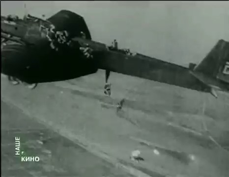 Если завтра война (1938).mp4_snapshot_00.43.31_[2016.05.06_10.57.30]