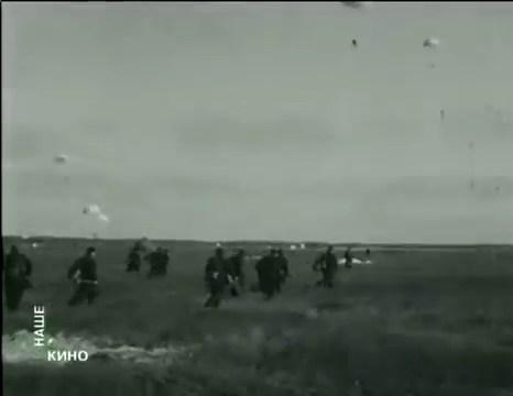 Если завтра война (1938).mp4_snapshot_00.44.03_[2016.05.06_10.58.16]