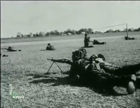 Если завтра война (1938).mp4_snapshot_00.45.09_[2016.05.06_10.59.45]