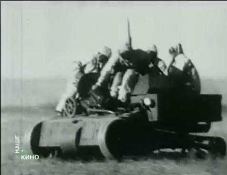 Если завтра война (1938).mp4_snapshot_00.46.17_[2016.05.06_11.01.22]