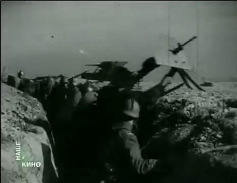 Если завтра война (1938).mp4_snapshot_00.46.52_[2016.05.06_11.02.07]
