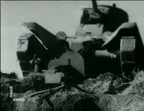 Если завтра война (1938).mp4_snapshot_00.47.05_[2016.05.06_11.02.40]