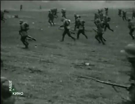 Если завтра война (1938).mp4_snapshot_00.47.51_[2016.05.06_11.04.21]