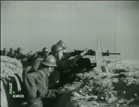 Если завтра война (1938).mp4_snapshot_00.47.56_[2016.05.06_11.04.30]