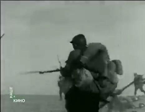 Если завтра война (1938).mp4_snapshot_00.48.53_[2016.05.06_11.05.52]