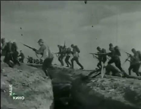 Если завтра война (1938).mp4_snapshot_00.49.22_[2016.05.06_11.06.43]