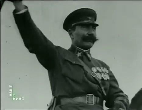 Если завтра война (1938).mp4_snapshot_00.55.03_[2016.05.06_11.15.48]