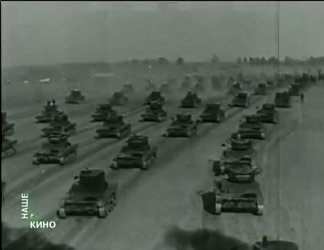 Если завтра война (1938).mp4_snapshot_00.58.41_[2016.05.06_11.20.04]
