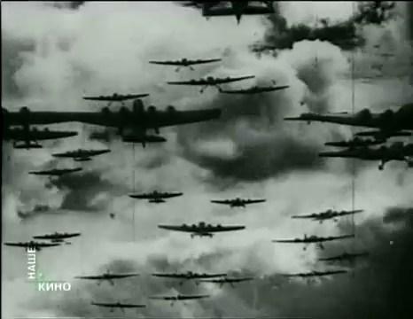 Если завтра война (1938).mp4_snapshot_00.58.54_[2016.05.06_11.20.08]