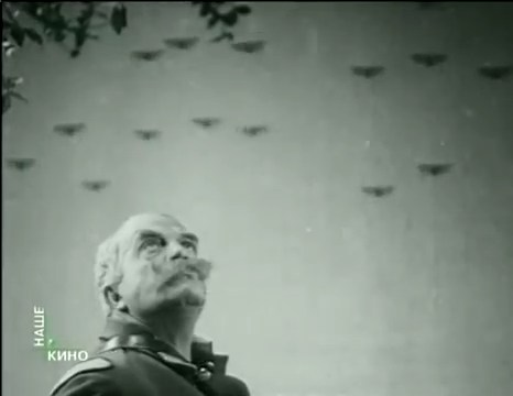Если завтра война (1938).mp4_snapshot_00.59.14_[2016.05.06_11.20.21]