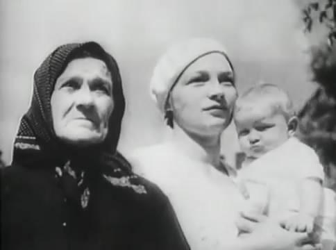 Глубокий рейд (1938).mp4_snapshot_07.33_[2016.05.12_15.55.45]