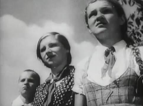 Глубокий рейд (1938).mp4_snapshot_07.35_[2016.05.12_15.55.52]