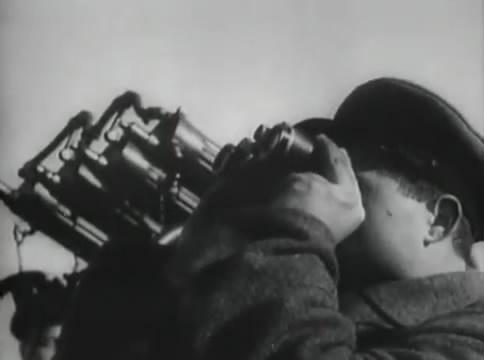 Глубокий рейд (1938).mp4_snapshot_07.51_[2016.05.12_15.56.14]