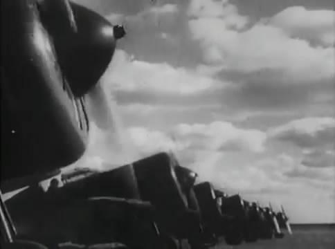 Глубокий рейд (1938).mp4_snapshot_09.04_[2016.05.12_15.57.36]