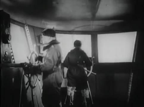 Глубокий рейд (1938).mp4_snapshot_09.27_[2016.05.12_15.58.26]