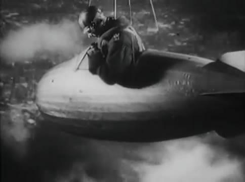 Глубокий рейд (1938).mp4_snapshot_09.41_[2016.05.12_15.58.44]