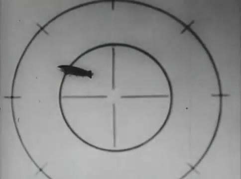 Глубокий рейд (1938).mp4_snapshot_11.37_[2016.05.12_16.01.10]