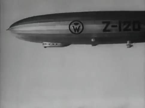 Глубокий рейд (1938).mp4_snapshot_12.01_[2016.05.12_16.01.41]