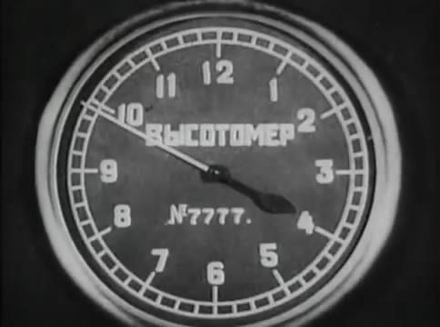 Глубокий рейд (1938).mp4_snapshot_12.12_[2016.05.12_16.01.55]