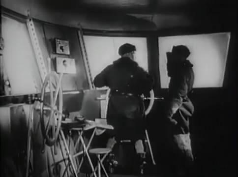 Глубокий рейд (1938).mp4_snapshot_12.36_[2016.05.12_16.03.05]