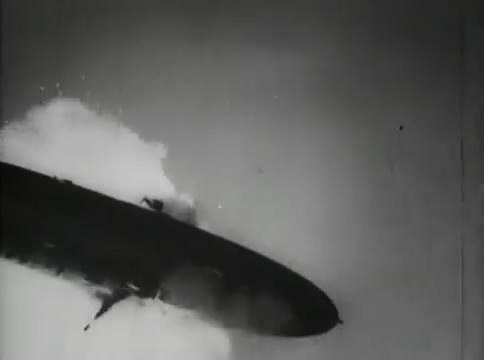Глубокий рейд (1938).mp4_snapshot_12.56_[2016.05.12_16.03.31]