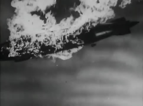 Глубокий рейд (1938).mp4_snapshot_13.08_[2016.05.12_16.03.59]