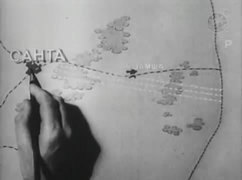 Глубокий рейд (1938).mp4_snapshot_14.44_[2016.05.12_16.06.09]
