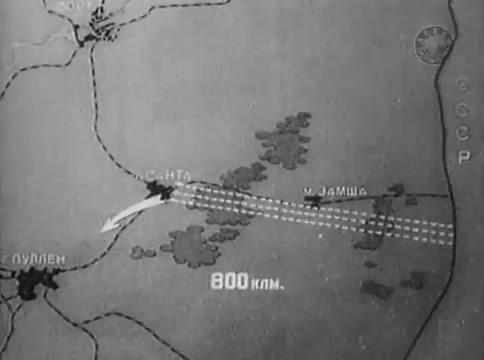 Глубокий рейд (1938).mp4_snapshot_14.52_[2016.05.12_16.06.29]