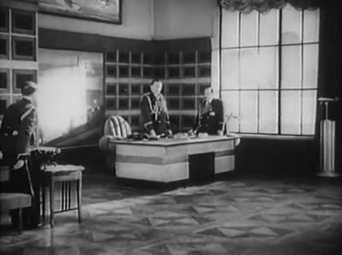 Глубокий рейд (1938).mp4_snapshot_16.49_[2016.05.12_16.08.51]
