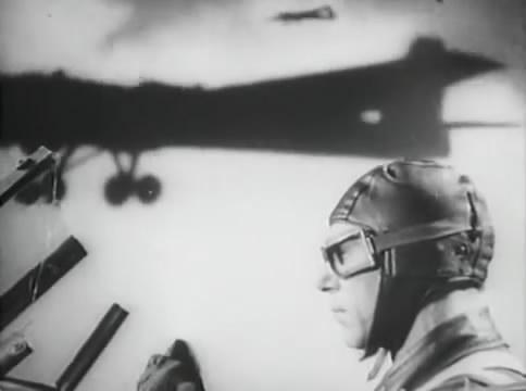 Глубокий рейд (1938).mp4_snapshot_18.14_[2016.05.12_16.10.37]